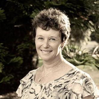 Janet Mikkelsen